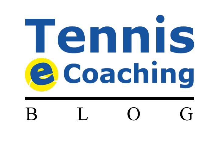 L'oeil du Coach